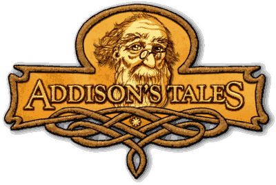ADDISON'S TALES